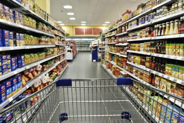 Μεγάλη προσοχή: Τι αλλάζει στα σούπερ μάρκετ από 1η Ιανουαρίου; H είδηση που θα σας εξοργίσει όλους