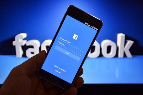 Πώς θα κρύψετε πόση ώρα πριν είχατε μπει στο Facebook με 2 εύκολους τρόπους!