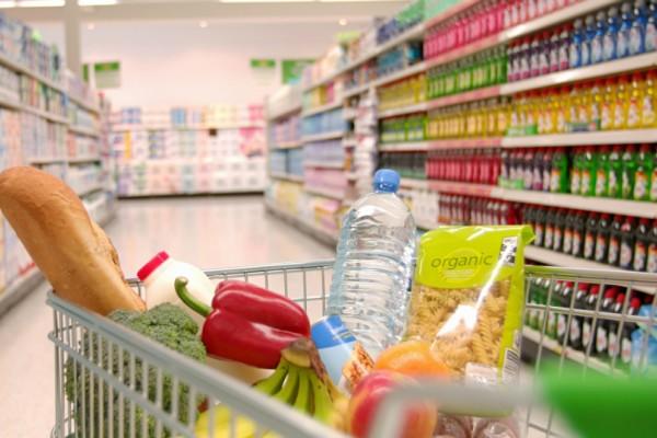 Τα πάνω κάτω: Η μεγάλη αλλαγή που έρχεται από αύριο σε όλα τα σούπερ μάρκετ της χώρας!