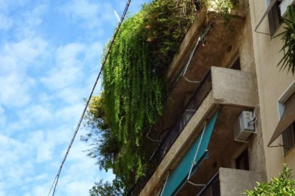 Σοκ στην Κρήτη: Πρώην αστυνομικός έβαλε τέλος στη ζωή του κάνοντας «βουτιά» από τον 5ο όροφο!