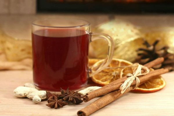 Έρευνα: Το ζεστό τσάι μπορεί να αποτρέψει πάθηση των ματιών!