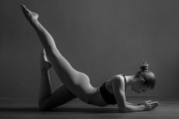 Ο πιο σωστός τρόπος άσκησης για τους πόνους στη μέση!