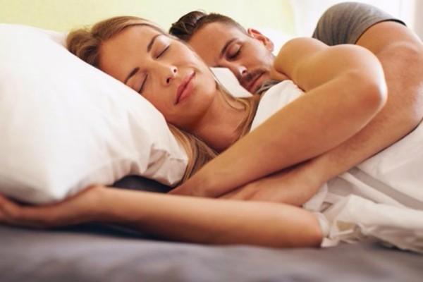 Ο καλός ύπνος συμβάλλει στη σωστή λειτουργεία του εγκεφάλου, και την ομαλή ανάπτυξη της καρδιάς. Μην τον αμελείς!