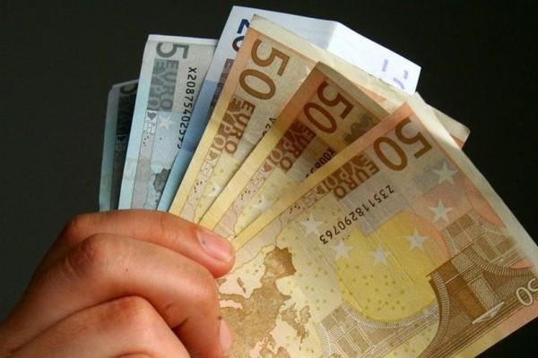 Βόμβα μεγατόνων: Στημένη η κλήρωση της λοταρίας για τους τυχερούς που κέρδισαν 1.000 ευρώ;