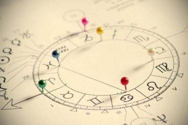 Ζώδια: Αναλυτικές προβλέψεις της ημέρας (12/01) από την Άντα Λεούση!