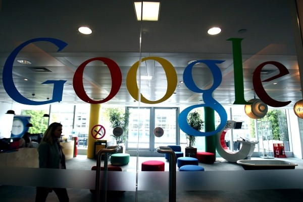 Google: Δαπάνησε το 2017 τα περισσότερα χρήματα για λόμπινγκ στην Ουάσινγκτον