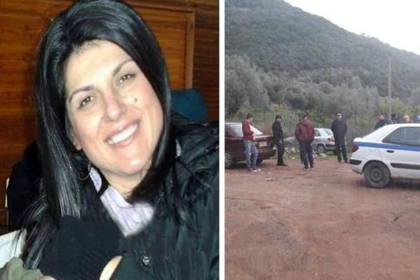 Θρίλερ χωρίς τέλος με τον θάνατο της 44χρονης μητέρας στο Μεσολόγγι: Αυτό το ενδεχόμενο εξετάζει η Αστυνομία!