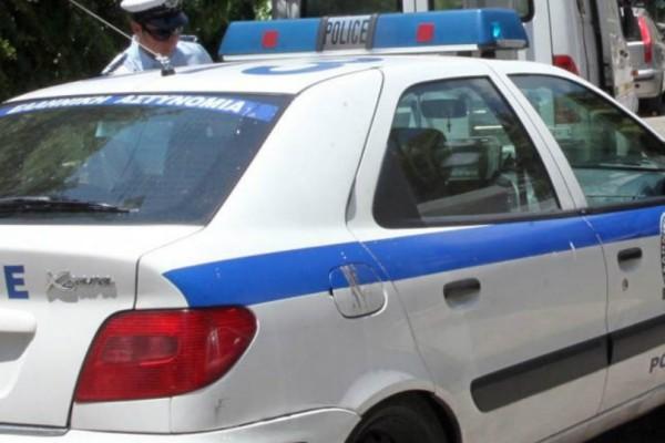 Θλιβερό: Συνελήφθη πατέρας στον Βόλο να κλέβει γάλα για το... παιδί του!