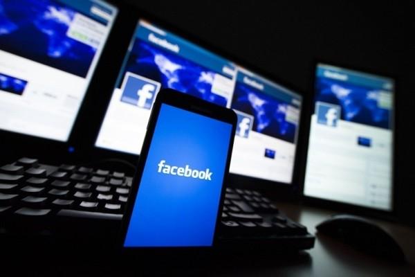 Facebook: Όλες οι αλλαγές που ετοιμάζει για το 2018 ο Ζούκερμπεργκ!