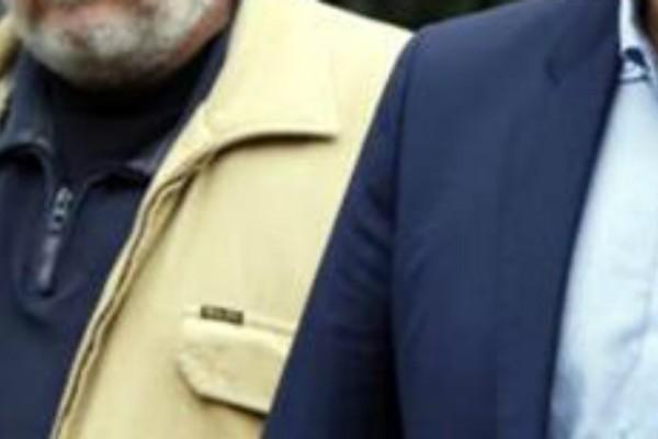 Θρήνος! Έφυγε από την ζωή γνωστός Έλληνας δημοσιογράφος