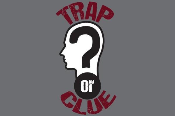 Διαγωνισμός Athens Magazine: Κερδίστε τη συμμετοχή της ομάδα σας στο νέο δωμάτιο απόδρασης Trap or Clue- THE DUCHESS