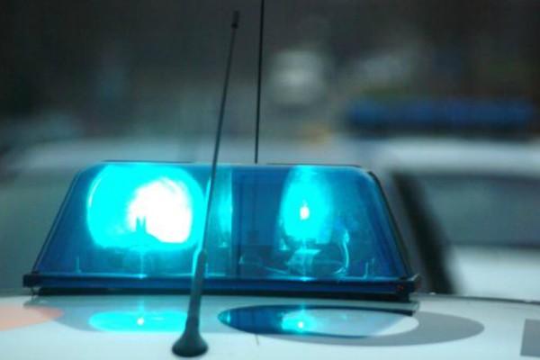 Φρικιαστικό έγκλημα: Πα-τέρας έσφαξε τα τρία παιδιά του και την γυναίκα του και μετά αυτοκτόνησε!