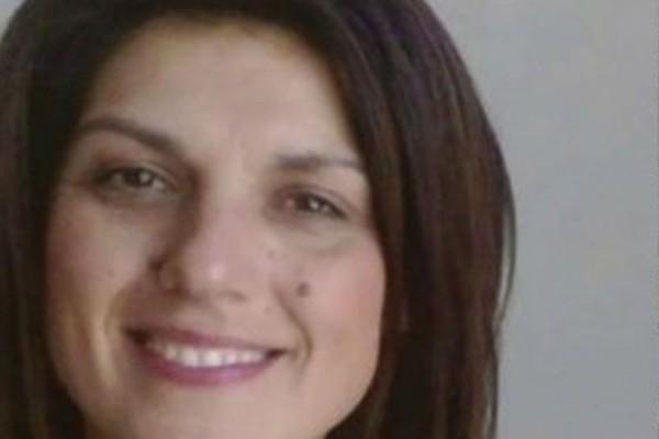 Ο αδερφός της 44χρονης μητέρας ξεσπά: Πρόκειται ξεκάθαρα για εγκληματική ενέργεια!