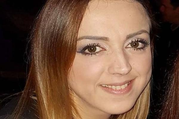 Ανατροπή βόμβα: Εγκληματική ενέργεια ο θάνατος της 36χρονης Μαρίας Ιατρού!