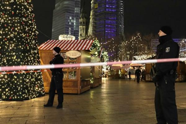 Απίστευτο!  Αλβανο-αυστριακός τζιχαντιστής έδινε οδηγίες σε 12χρονο για επίθεση αυτοκτονίας στη Γερμανία!