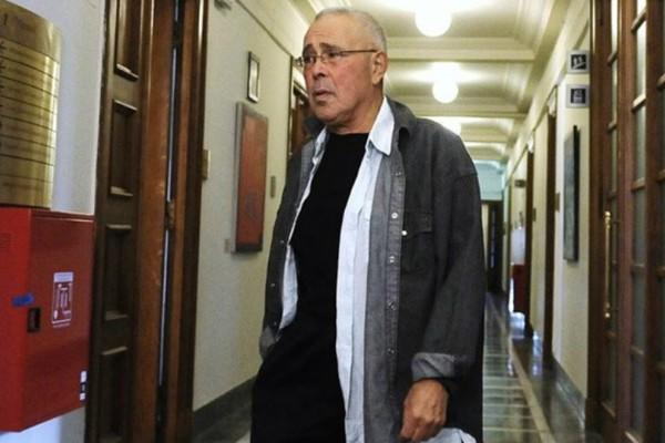 Είδηση  «βόμβα»: Παραιτείται ο Ζουράρης;