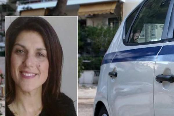 Φρικτό έγκλημα στο Μεσολόγγι: Αυτή είναι η 44χρονη που βρέθηκε άγρια δολοφονημένη!