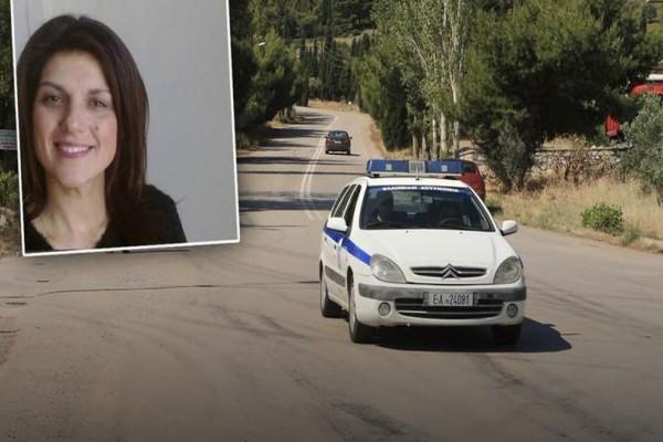 """Τραγωδία στο Μεσολόγγι: Νέα κατάθεση """"φωτιά""""! Οι δύο άνδρες που είδαν την 44χρονη πριν πεθάνει!"""