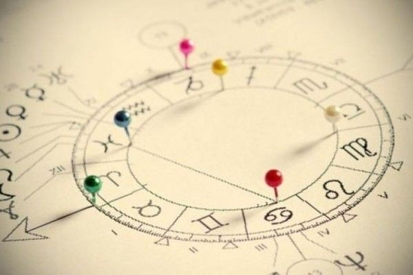 Ζώδια: Αναλυτικές προβλέψεις της ημέρας (16/01) από την Άντα Λεούση!