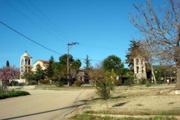 To ελληνικό χωριό που ζητάει απόσχιση! Και δεν φαντάζεστε το λόγο