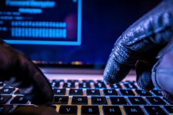 Προσοχή! Πιθανότητα για χάκινγκ σε όσους αποθηκεύουν τους κωδικούς σε πρόγραμμα περιήγησης!