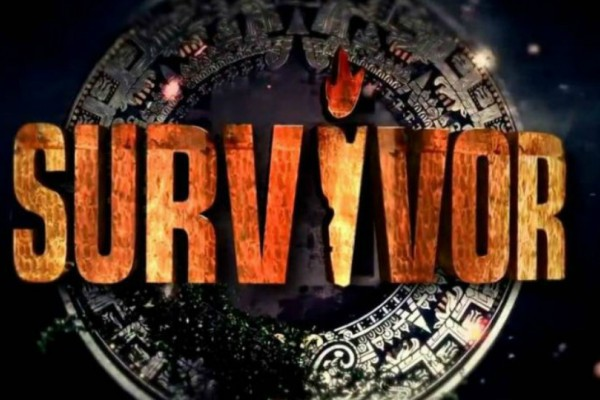 Survivor 2: Πρώην παίκτρια κατακεραυνώνει τον Τούρκο παραγωγό και ξεσκίζει το παιχνίδι...