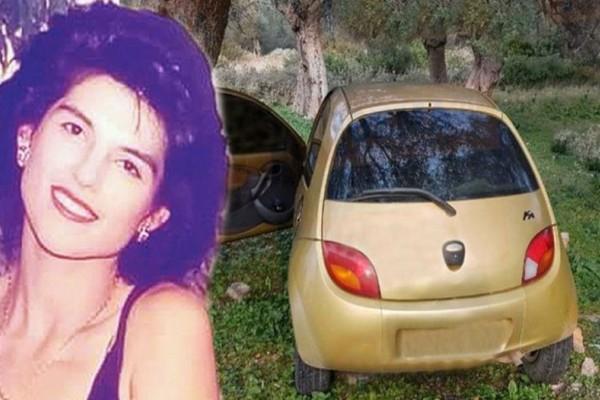 Τραγωδία στο Μεσολόγγι: Μυστήριο με το λάπτοπ που πήγε για επισκευή η 44χρονη! Δεν ανήκει στο θύμα αλλά ...