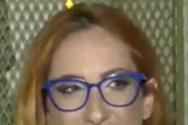 Φωτεινή Ψυχίδου: Η δημόσια απολογία για την ανάρτηση της, ότι θα καλέσει εισαγγελέα ανηλίκων για τον Κοργιαλά! Η απάντηση φωτιά...