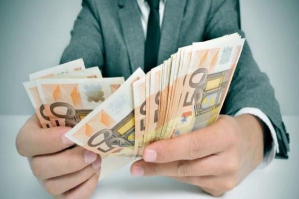 3.000.000 ευρώ στα αζήτητα: Κέρδισαν και δεν το γνωρίζουν! Μήπως βρίσκεσαι ανάμεσά τους;