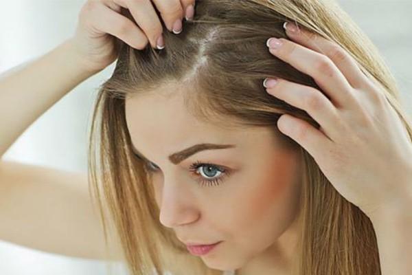 Δες τι λένε τα μαλλιά για την υγεία σου!