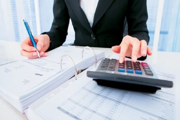 Σας αφορά: Δείτε αναλυτικά πώς ρυθμίζονται οι οφειλές επιχειρήσεων για χρέη έως 50.000 ευρώ