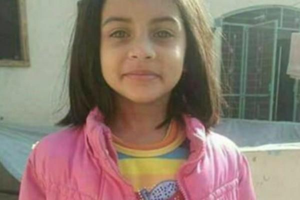 Φρίκη: Βίασαν και στραγγάλισαν 6χρονη – Συγκλονίζει το βίντεο με τις τελευταίες στιγμές της!