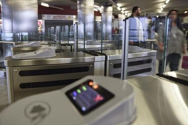 Η νέα διαδρομή που ξεκινάει από αύριο (01/02) στα ΜΜΜ της Αθήνας και θα ξετρελάνει όλους τους επιβάτες!