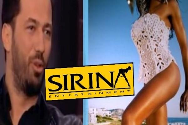 Αφρικανική σπιτικό πορνό βίντεο σεξ με μεγάλο μαύρο στρόφιγγες