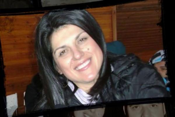 Τραγωδία στο Μεσολόγγι: Τι συμβαίνει τις τελευταίες ώρες στο διαδίκτυο σχετικά με τον... θάνατο της 44χρονης Ειρήνης;