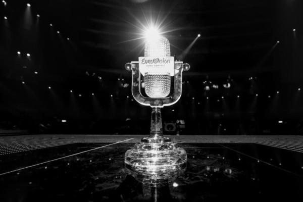 Θρήνος για νικήτρια της Eurovision! Έφυγε από την ζωή