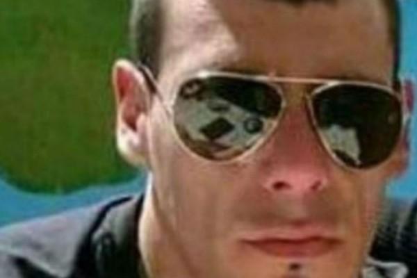 Νεκρός βρέθηκε 30χρονος Πατρινός στο σπίτι του! Εργαζόμενος στο Δήμο ο πατέρας του!