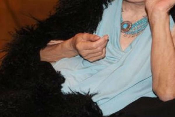 «Ήμουν κλινικά νεκρή! Έχω 100% αναπηρία!» Συγκλονίζει πασίγνωστη Ελληνίδα ηθοποιός! Το αποκάλυψε για πρώτη φορά!