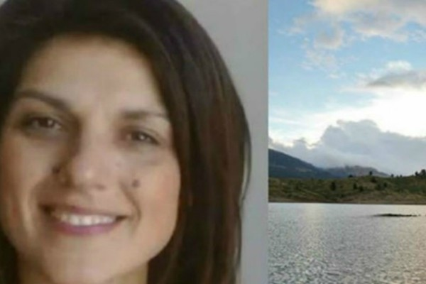 Ραγδαίες εξελίξεις στην τραγωδία στο Μεσολόγγι:  Τι βρέθηκε στα χέρια της 44χρονης;