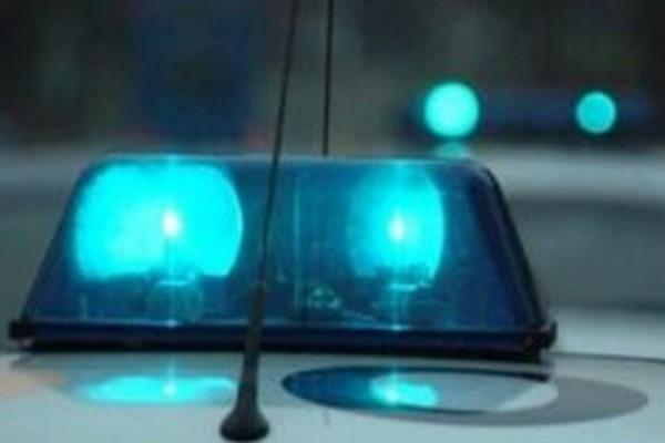 Νέο έγκλημα που συγκλονίζει: Δολοφόνησαν άγρια δήμαρχο και τον γιο του!