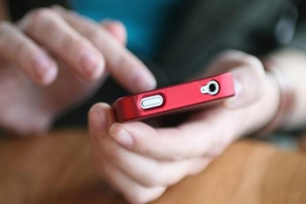 Δωρεάν Wi-Fi παντού: Δεν φαντάζεστε που θα τοποθετηθεί σε λίγες μέρες!