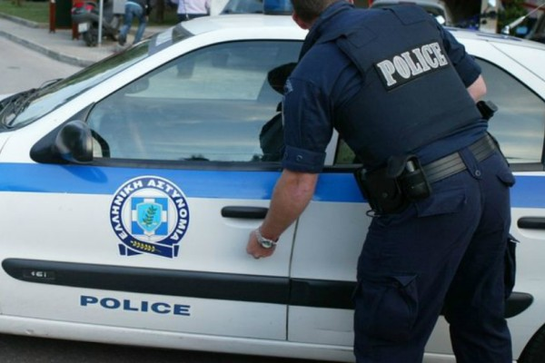 Απίστευτο και όμως ελληνικό: Γονείς κατήγγειλαν τα ίδια τους τα παιδιά!