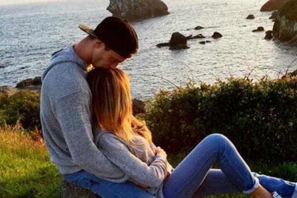 20 ερωτήσεις που θα κάνουν έναν άντρα να σε... σκέφτεται!