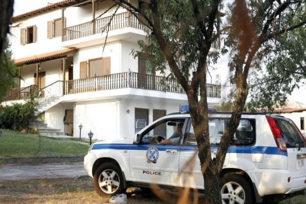 Νέα οικογενειακή τραγωδία συγκλονίζει το Πανελλήνιο! Νεκρές δύο αδελφές