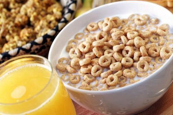 Αυτοί οι συνδυασμοί τροφίμων κάνουν κακό στην υγεία σου!