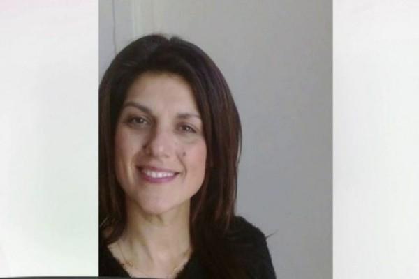 Έγκλημα στο Μεσολόγγι: Εδώ βρέθηκε νεκρή η 44χρονη Ειρήνη! Τι δείχνουν τα πρώτα στοιχεία;