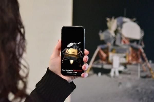 Θα σας εντυπωσιάσουν: Αυτά είναι τα νέα χαρακτηριστικά που θα φέρει το iOS 11.3!