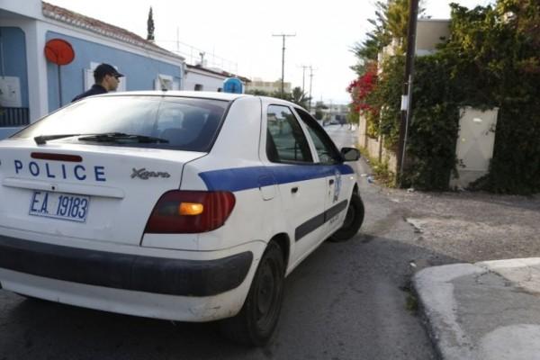 Νέο παρολίγον οικογενεικό έγκλημα σοκάρει το Πανελλήνιο: Πήγε να σκοτώσει την σύζυγό του αλλά..