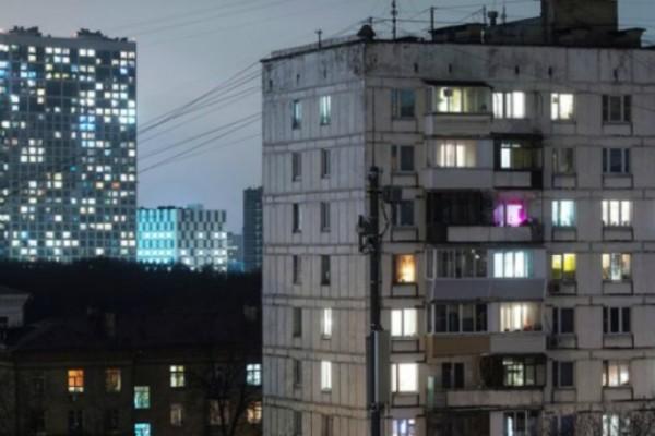 Τι άλλο θα δούμε: Μεθυσμένος βούτηξε από τον 9ο όροφο, έζησε και συνέχισε να πίνει! (Photos)