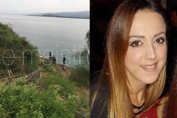 Σοκάρει ο ξάδελφος της Μαρίας Ιατρού που βρέθηκε νεκρή: